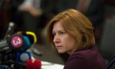 Peaprokurör: prokuratuur on valmis võimalikult kiiresti Savisaare kriminaalasjas kohtupidamist alustama