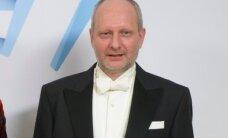 Aasta eurooplane 2016 on diplomaat Matti Maasikas