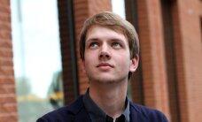 Ivan Lavrentjev: Mõtisklusi peremudelist noore pilgu läbi