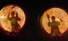 B.D.Ö. palub festivalile Rock Ramp tulijatel trummid kaasa võtta