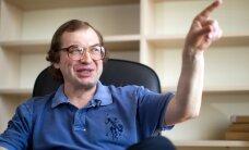 Мавроди, залогинься. Как русские интернет-мошенники делают миллионы на доверчивых иностранцах