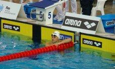 Zirk ujub oma põhidistantsil juunioride EMi finaalis