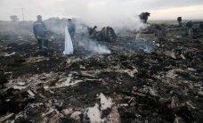 Международная комиссия опровергла версию Минобороны России по MH17
