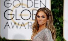 Ei tasu uskuda kõike, mida räägitakse: Jennifer Lopez polegi sedapsi!