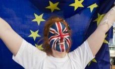 Viis võimalust, kuidas Brexit peatada