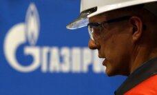 """Польша назвала """"Газпром"""" непривлекательным поставщиком газа"""