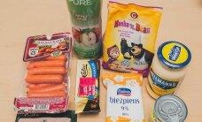 Нужно ли переплачивать за дорогие продукты, чтобы получить отличное качество и вкус?