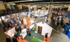 Eesti ehitab 2015 ajakava: töötoad, seminarid ja koolitused