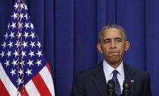 Обама: мы знаем, что россияне взламывают наши системы