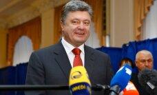 Порошенко предложил научить НАТО воевать с Россией