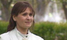AINULT DELFIS: Lõik Vahur Kersna intervjuust! Jaak Joala lapselapse ema Edith Jansons: kuidas seovad kollased roosid lahkunud lauljat ja lapselast?