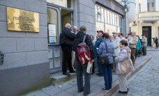 Абсурд на выборах в Госдуму: почему в Эстонии голосовали за кандидатов из Ставрополья?