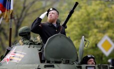 В ДНР заявили о поимке ответственных за убийство Моторолы