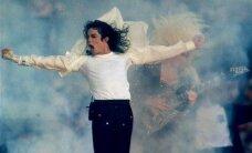 Suur tehing: Sony sai lõpuks Jacksoni pärijatelt kätte varanduse