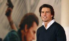 Saientoloogid on Tom Cruise'ile uue pruudi juba välja valinud