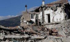 Imre Sooäär Itaaliast: nii hirmutavat kogemust ei mäletagi