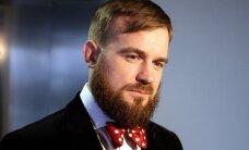 Русскоязычный правозащитник из Латвии попросил в России политического убежища