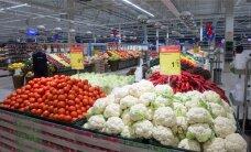 Käibemaksu alandamine põllumehi rikkamaks ei tee