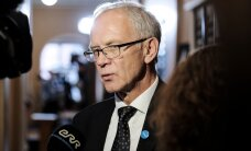 Нестор указал на неспособность России выполнять Конвенцию о защите прав человека