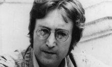John Lennon oleks täna saanud 75-aastaseks: Paul McCartney sõnul jättis sõbra surm tema ellu suure tühimiku