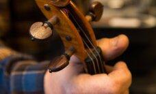 Eesti Muusikanõukogu avalikustas Muusika-aasta 2015 toetatud projektid