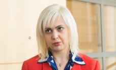 Anna-Maria Galojani elu on lust ja lillepidu: Kurikuulus ekspoliitik vilistab oma võlale!