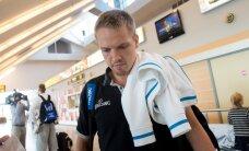 Moskva Dinamo kaotas, Sten Sokult 9 korvisöötu