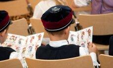 Maavalitsus keelab koolil keeleõppe jaoks vanematelt annetusi koguda