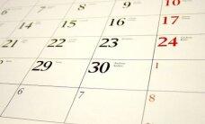 Viimsi valla kultuurikalender 8.–31. detsember