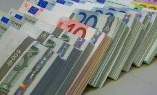 Leedu idufirma sai rekordilise rahasüsti