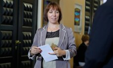 Инициативу центристов по финансированию опорных специалистов в школах поддержали в парламенте