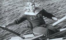 Скончался легендарный эстонский яхтсмен Александр Чучелов
