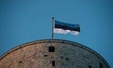 TÄISNIMEKIRI: Vaata, kelle Eesti äriinimestest Panama paberitest leiab