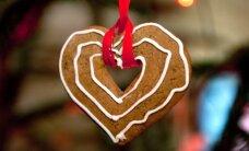 Sisusta pühade-eelne aeg lõbusalt: kuus asja, mida peaksid enne jõule tegema