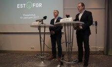 Историческая инвестиция: в строительство завода в Эстонии планируют вложить 1 млрд евро