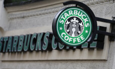 Kohvimaailma kultusbränd Starbucks astub Euroopa turul ootamatu ja hulljulge sammu