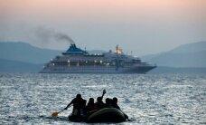 Saksamaa tahab hakata põgenikke võrdsetel alustel jagama