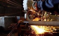 Kas tööandja saab palka vähendada töötaja nõusolekuta?