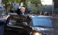 Swedbank: kes saavad olema Trumpi nõunikud tähtsamates majandus- ja rahanduspoliitilistes küsimustes?