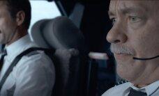 """ARVUSTUS: Tõsieluline """"Sully"""" jätab enamat soovima"""