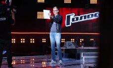 Директор музыкального вещания Первого канала: когда я приезжаю в Таллинн, я приезжаю домой