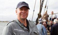 Marko Matvere laenab oma sametise hääle Tallinna TV-le