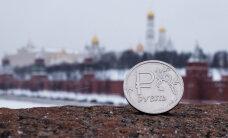 Против антироссийских санкций выступают страны, понесшие наименьший ущерб