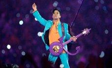 25 FAKTI: Prince'i salapärane sisemaailm! Tõigad, mida sa popmuusika legendi kohta veel ei teadnud