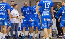 Balti liiga alustab: Eesti klubid ootavad avavoorus külla tugevaid vastaseid