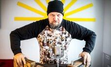 VAATA: Genka, Getter ja Mati Kaal vestlesid eestlaste kilekotilembuse üle