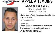 WSJ: Исполнители терактов в Брюсселе и Париже получали соцпособия