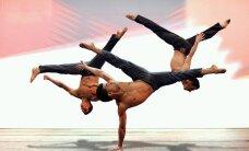 "Hittmuusikat ja tantsukunsti ühendav ""Rock the Ballet"" show tuleb Eestisse"
