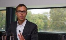 Eesti Energia: üldteenuse kliendid pärsivad elektrituru arengut