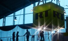 Британский банк: письмо о закрытии счетов было адресовано не RT